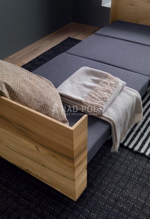 Tavoletto Stolik Kawowy I łóżko W Jednym